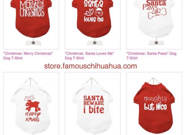 Funny Dog Shirts