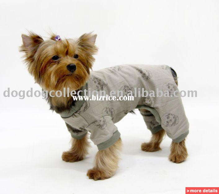 Apparel For Dogs photo - 1