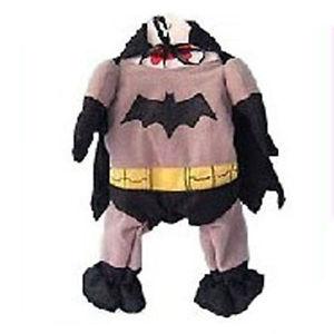 Batman Dog Shirt photo - 3