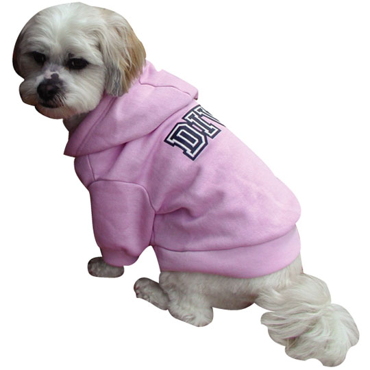 Best Dog Clothing photo - 1