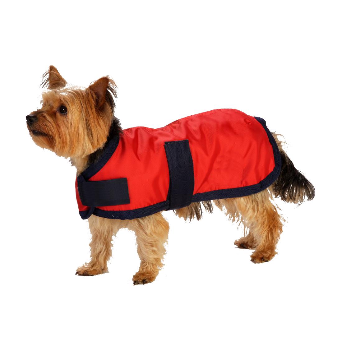 Best Dog Jackets Winter photo - 3