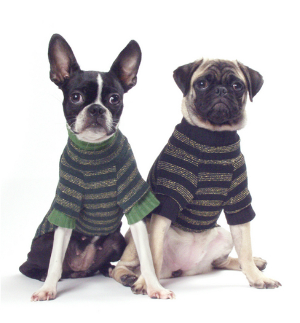 Best Dog Sweater photo - 1