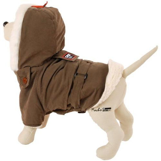 Best Winter Coats For Dogs photo - 1