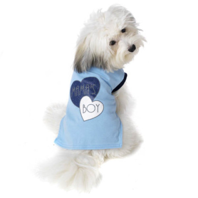 Boy Dog Shirts photo - 1