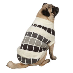 Clearance Dog Sweaters photo - 1