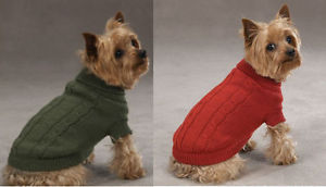 Clearance Dog Sweaters photo - 3