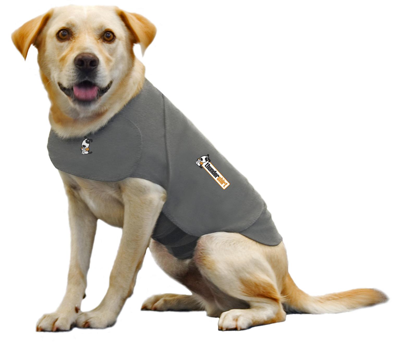 Coat For Dog photo - 1