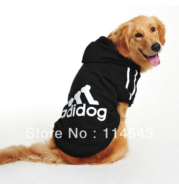 Cool Clothes For Dogs photo - 1