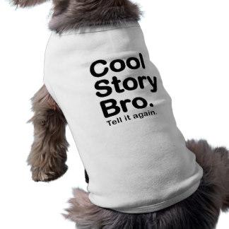 Cool Dog Clothing photo - 1