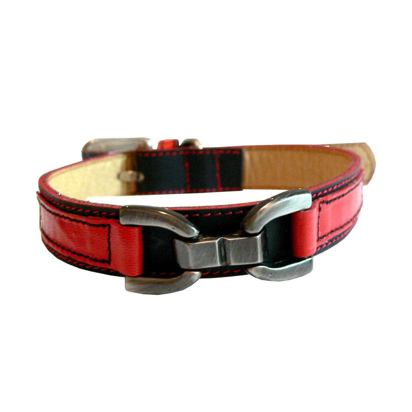 Cool Dog Collars photo - 1