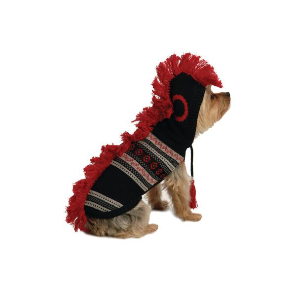 Cool Dog Sweaters photo - 2