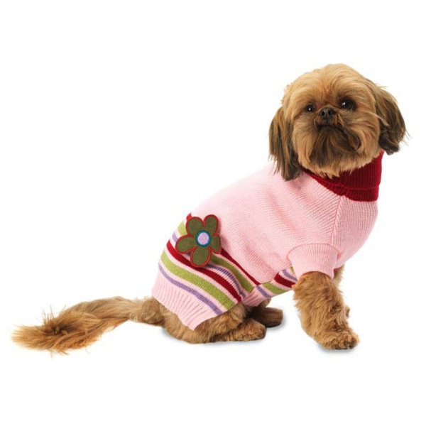 Cool Dog Sweaters photo - 3