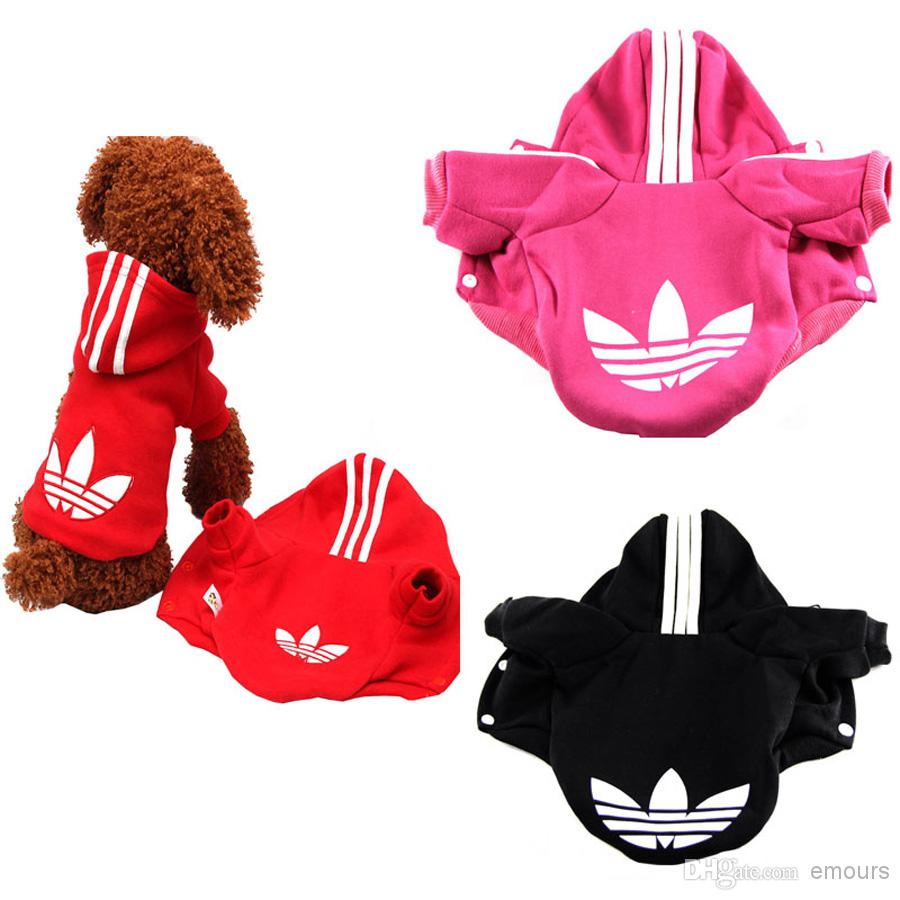 aaaca6b79229 Cute Girl Puppy Clothes ▻ Dress The Dog - clothes for your pets!