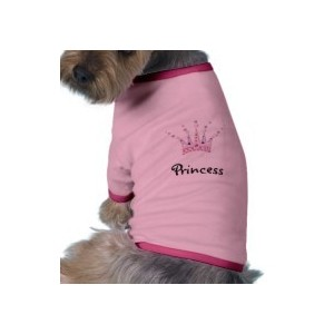 Disney Dog Clothes photo - 1