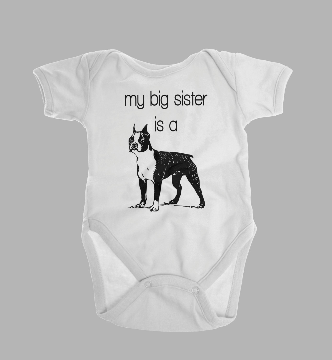 Dog Baby Clothes photo - 1