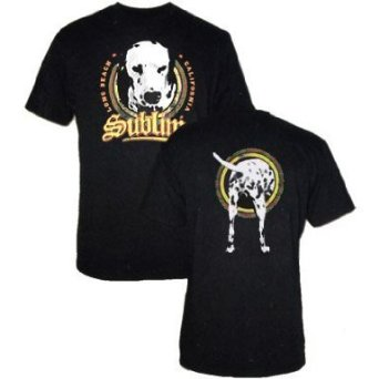 Dog Band Shirts photo - 2