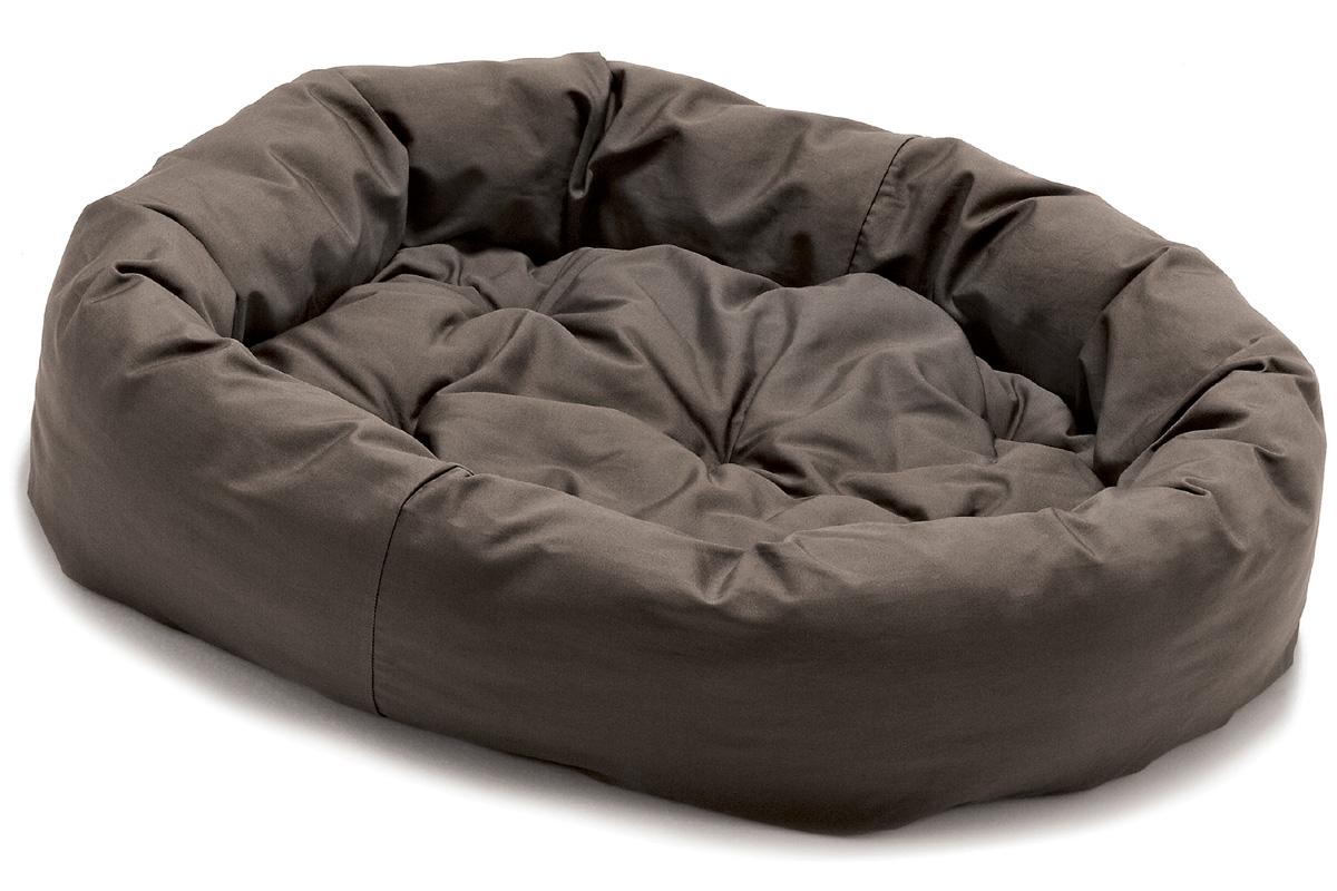 Dog Bed photo - 1