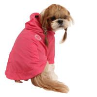 Dog Clothes Petsmart photo - 1