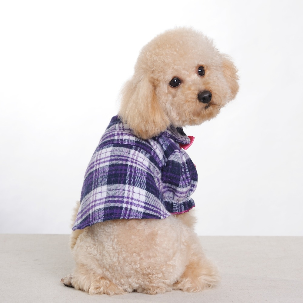 Dog Clothes Small photo - 1