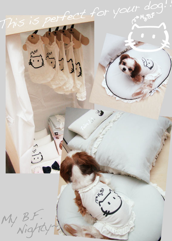 Dog Couture Clothes photo - 1