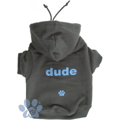 Dog Hoodies photo - 1