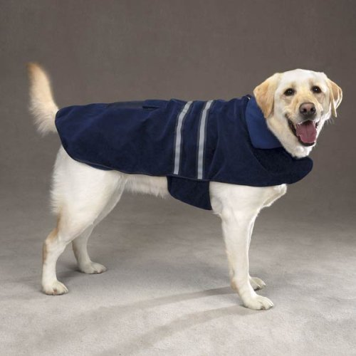 Dog Jackets For Cold Weather photo - 1