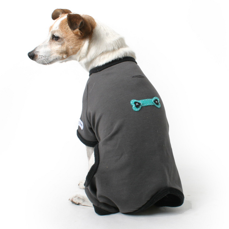Dog Jumpsuit photo - 1