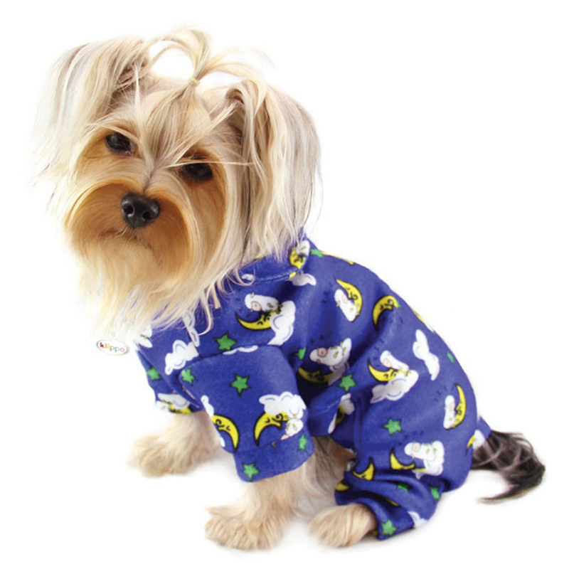 Dog Pajamas photo - 1