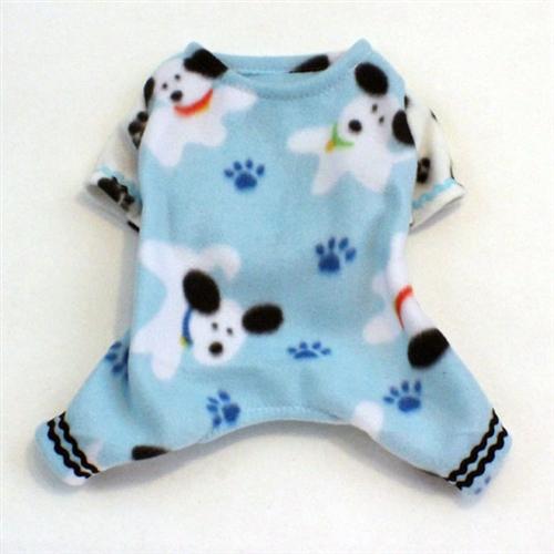 Dog Pajamas For Small Dogs photo - 3
