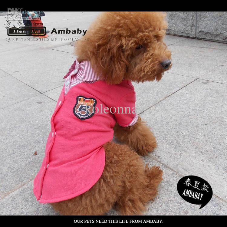 Dog Shirts For Small Dogs photo - 3