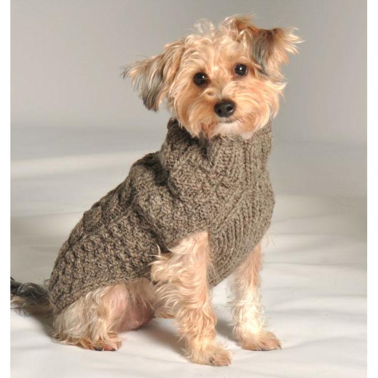 Dog Sweater photo - 1