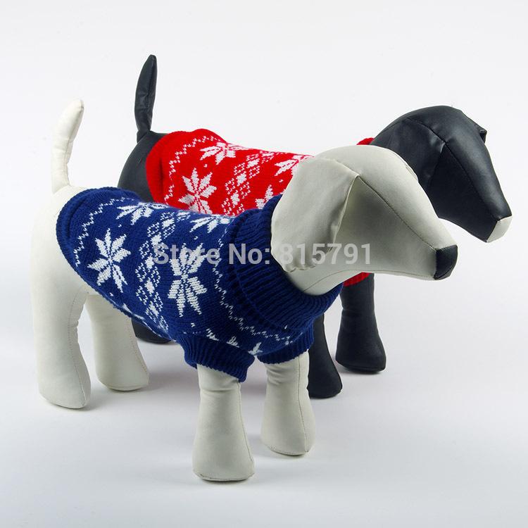 Dog Sweaters Cheap photo - 3