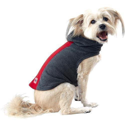 Dog Sweaters Ebay photo - 1