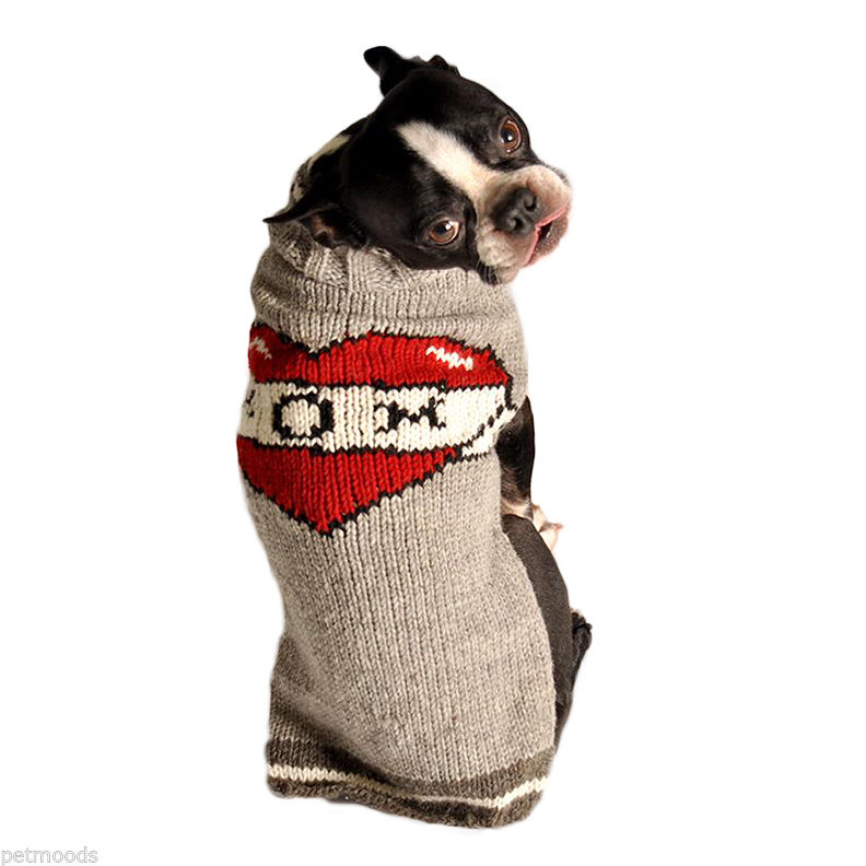 Dog Sweaters Ebay photo - 2