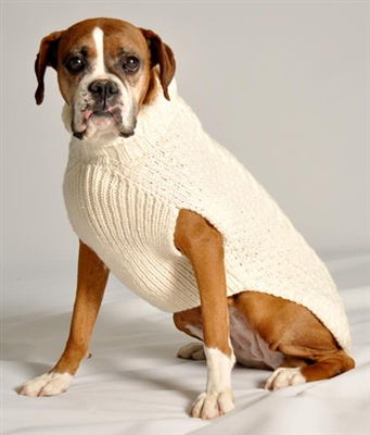 Dog Sweaters For Boxers photo - 3