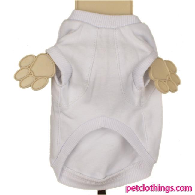 Dog T Shirt photo - 3