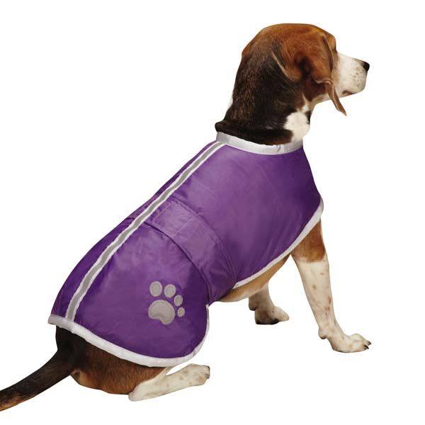 Doggie Coat photo - 1