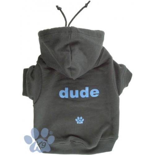 Doggie Hoodie photo - 1