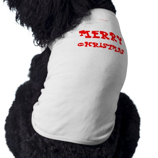 Doggie Tee Shirts photo - 3