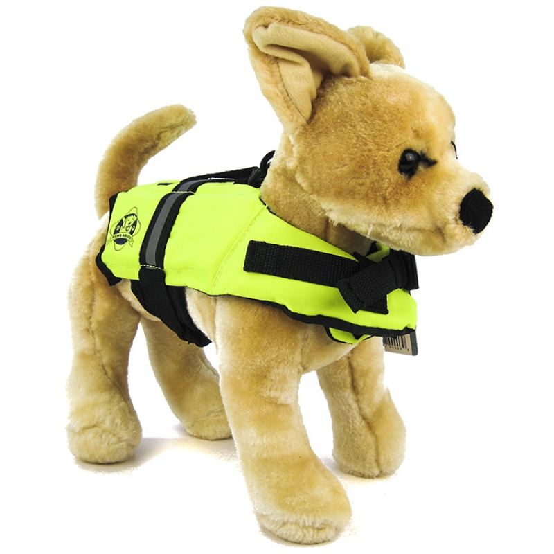 Doggy Jackets photo - 1