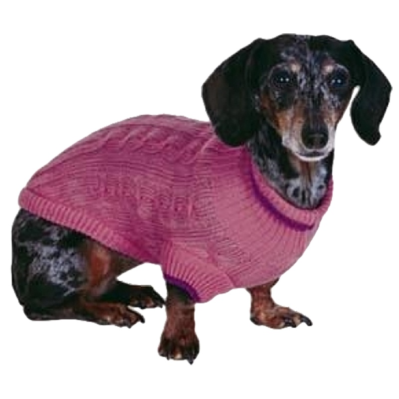 Doggy Sweaters photo - 2