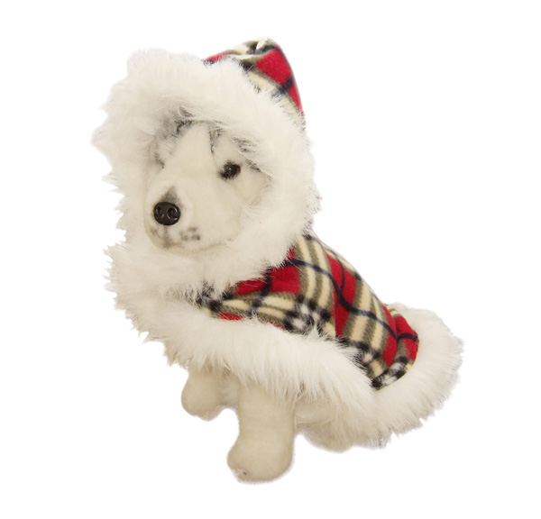 Dogs Apparel photo - 1