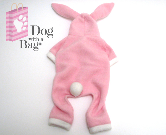 Easter Dog Costumes photo - 1