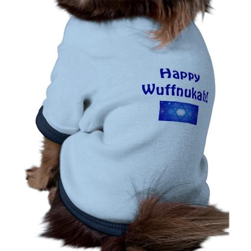 Extra Large Dog Shirts photo - 1