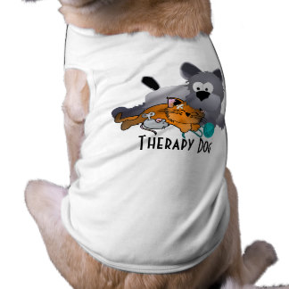 Extra Large Dog Shirts photo - 3