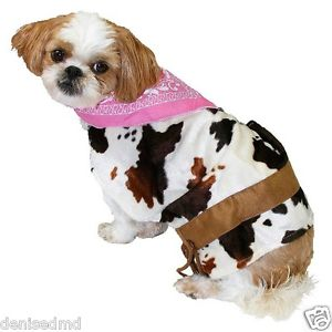Extra Small Dog Halloween Costumes photo - 1