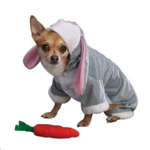 Extra Small Dog Halloween Costumes photo - 2