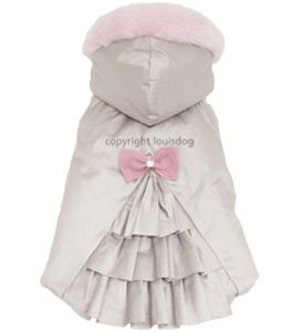 Fancy Dog Coats photo - 1