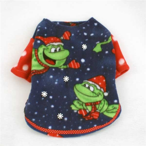 Fleece Sweaters For Dogs photo - 1