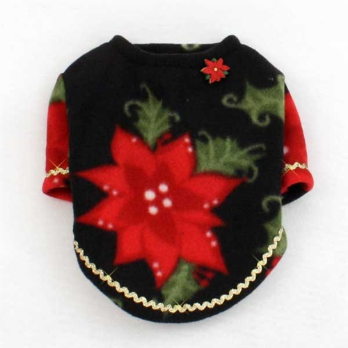 Fleece Sweaters For Dogs photo - 2